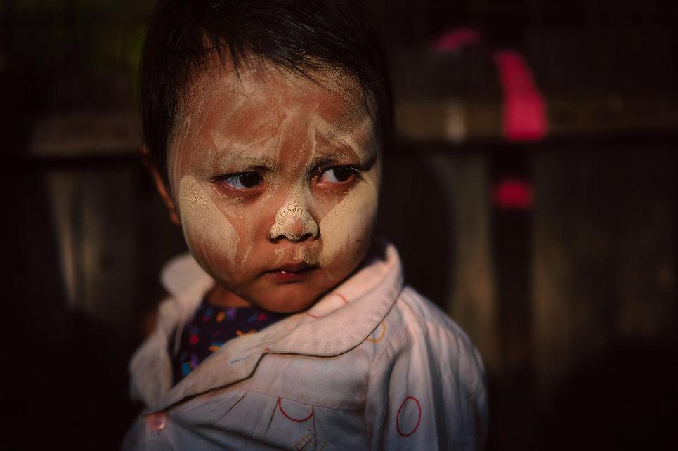 Moniquet-Florence-Enfants-Birmanie (3 su