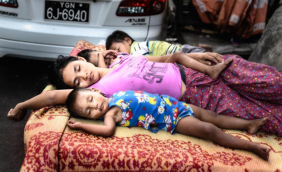 Moniquet-Florence-Enfants-Birmanie (2 su