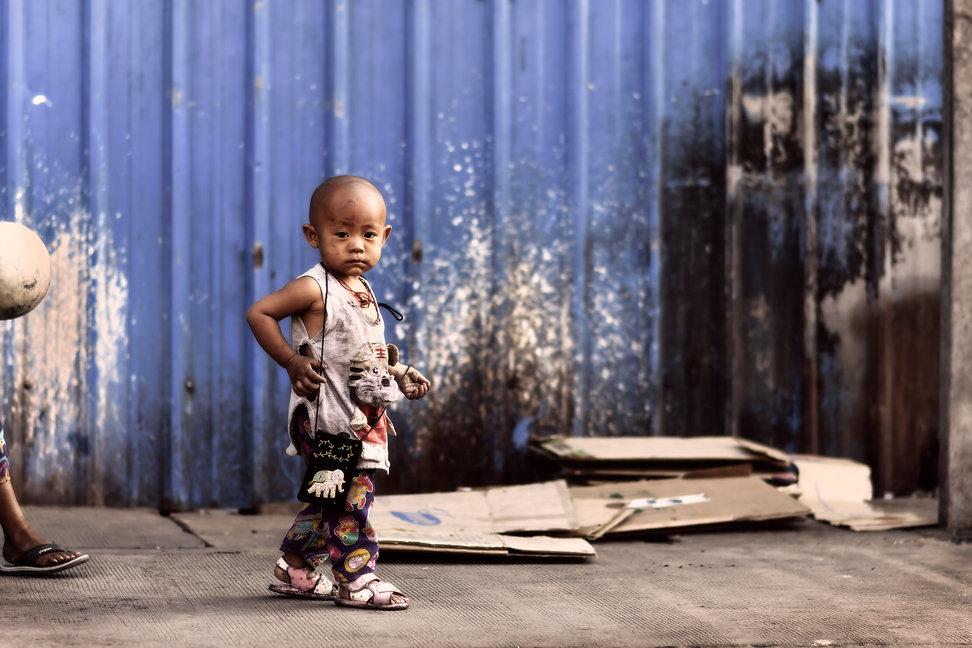 Moniquet-Florence-Enfants-Birmanie (1 su