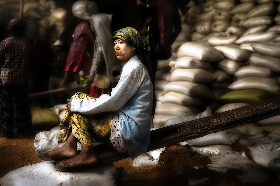 Sac de riz-Wix (13 sur 31).jpg