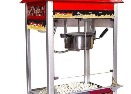 1323879081-popcorn.jpg