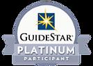 GuidestarPlatinum.png