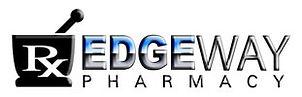 EdgewayPharmacyLogo.jpg