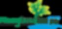 Hoaglandscape_logo.png