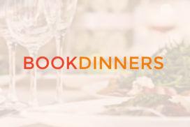 bookdinners.jpg