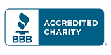 accredited charity.png