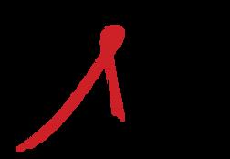 carolinas-care-partnership-logo.png