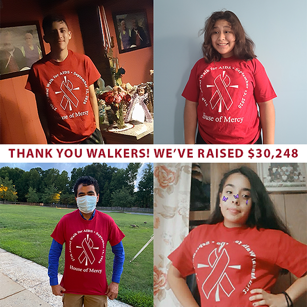 4 OLG Walkers 2020.png
