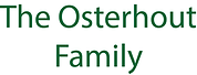 The Osterhout Family Logo.png