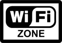 wifi_zone.png