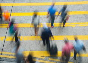 Webinar: Trends für die Interne Kommunikation 2020