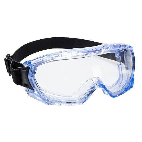 Vollsichtbrille Ultra Vista