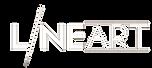 Unbenannt-removebg-preview (2).png