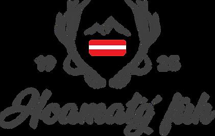 Logo_Hoamtgfüh.png