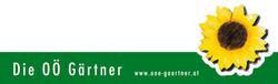 DieOÖGärtner_Logo.jpg