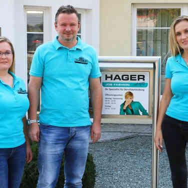 hager_00131.JPG
