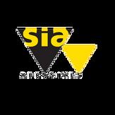 Logo_Sia_edited.png