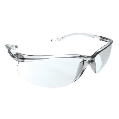Sicherheitsbrille Portwest PW14