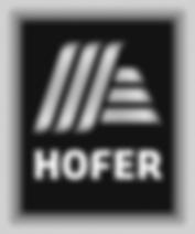 Hofer_sw.png