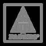 Tannpapier_Logo_sw.png