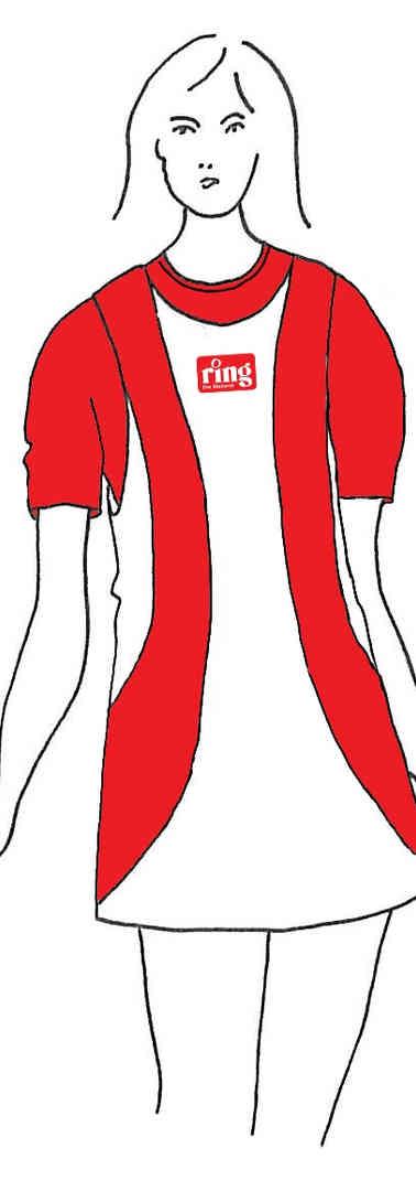 ring2_mit Logo_T-Shirt Rot.JPG