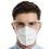 Thumbnail: Atemschutzmaske FFP2 NR - CE - Healfiber Premium - (40 Stück)