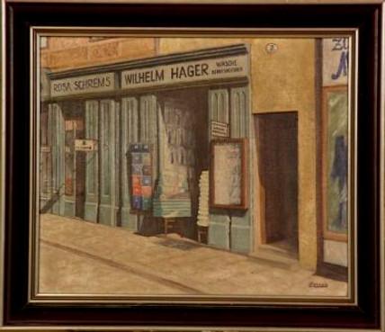 Hager Fashion 1925.jpg