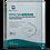 Thumbnail: Atemschutzmaske FFP2 NR - CE - MC Medical - (20 Stück)
