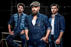 Jeans-Image-21909.jpg