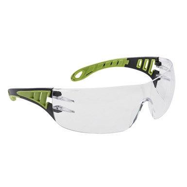 Schutzbrille Portwest PS12