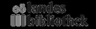 Landesbibliothek-Logo_sw.png