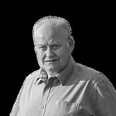 Hubert Wöss
