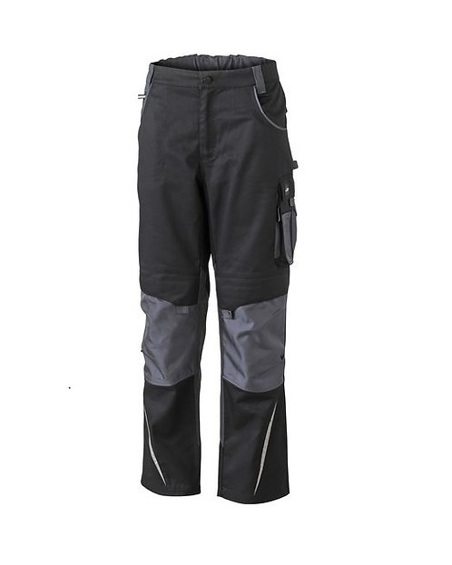 Workwear Hose Strong