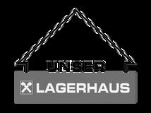 Lagerhaus_sw.png