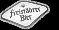 Freistädter Bier_sw.png