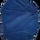 FFP2, blau, CE, HJR, Atemschutz, Schutzmaske