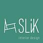 SLIK_logo_couleur_vert.png