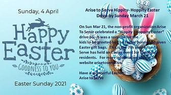 2021 Easter.jpg