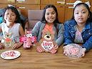 ATS Valentines Day 2020-4.jpg