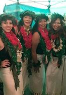 Hula Girls Christmas Dec 2018.jpg