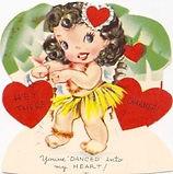 2020 Hawaiian Valentines.jpg