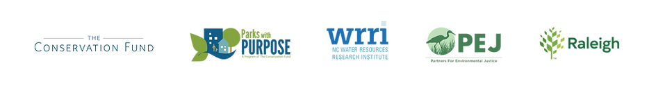 Logo Footer-01.png