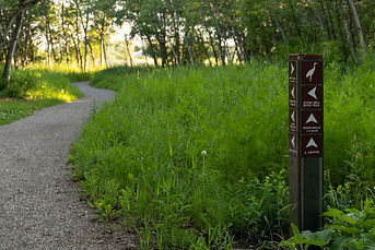 eastern trailhead c1.jpg