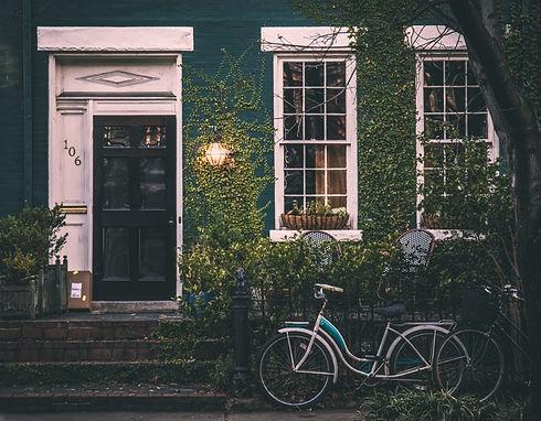 facades-window-building-house.jpg