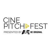 CINEPitchFest15-Logo.jpg