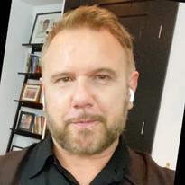 Alan Ibbotson (He/Him)