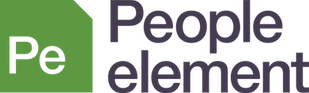 peopleelement_logo_stacked (2).png