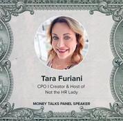 money talks tara.jpg