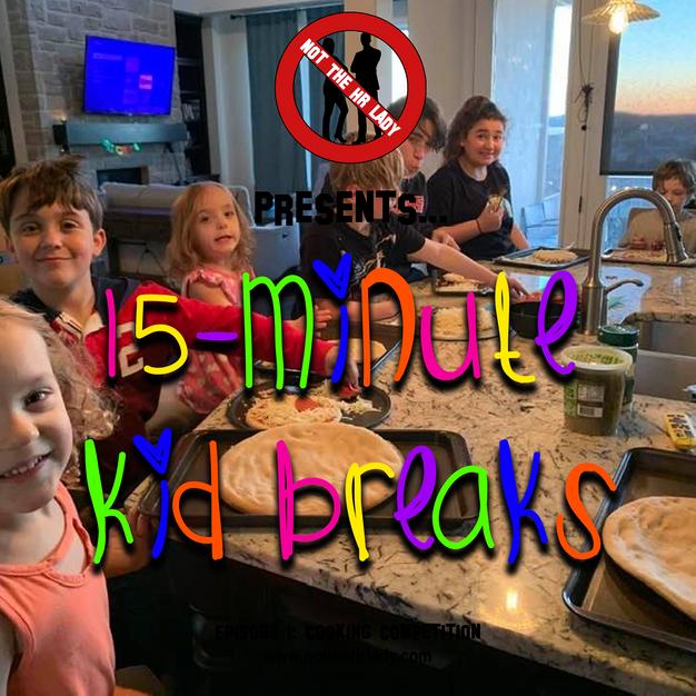 15 minute kid breaks backgroud graphic.p
