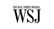 the-wall-street-journal-logo-png-5.png